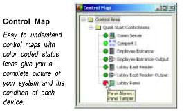C S S Cards Amp Specialist Services Ltd